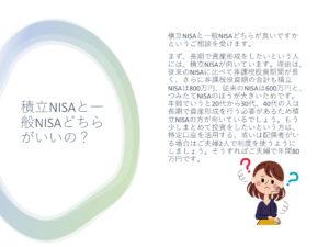 積立NISA_4