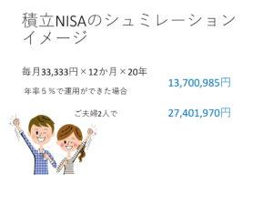積立NISA_5