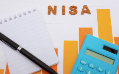 新NISAどう変わる?つみたてNISAとどっちがいいのか。